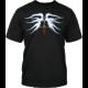 Diablo III - Tyrael (US L / EU XL)