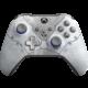 Xbox ONE S Bezdrátový ovladač, Gears 5 (PC, XONE S)  + Kšiltovka Gears 5 v hodnotě 199 Kč + Webshare VIP na 3 měsíce zdarma