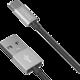 YENKEE YCU 222 BSR kabel USB / micro 2m