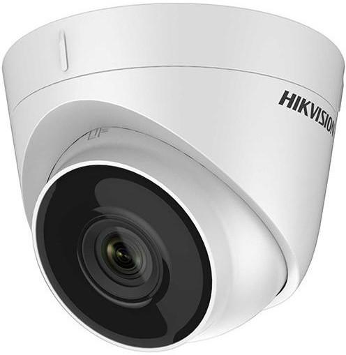 Hikvision DS-2CD1343G0-I, 4mm