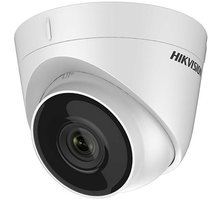 Hikvision DS-2CD1343G0-I, 4mm - 311300901