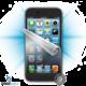 Screenshield fólie na displej pro iPhone 6