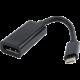 Gembird CABLEXPERT kabel USB-C na DisplayPort adaptér
