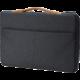 HP ENVY Urban Sleeve 15.6  + Možnost vrácení nevhodného dárku až do půlky ledna