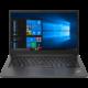 Lenovo ThinkPad E14 Gen 2 (AMD), černá