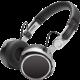 Beyerdynamic Aventho wireless, černá  + Vak Nike Brasilia v hodnotě 309 Kč