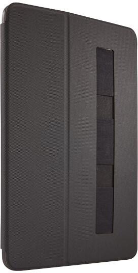 """CaseLogic pouzdro SnapView 2.0 na iPad 10.2"""" s poutkem, černá"""