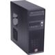 LYNX Easy /i5-4460/4GB/1TB/IntelHD/W10H