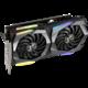MSI GeForce GTX 1660 Ti GAMING 6G, 6GB GDDR6