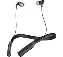 Skullcandy Method Wireless, černá/šedá