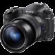 Recenze: Sony Cybershot DSC-RX10M4 – pekelně rychlý ultrazoom