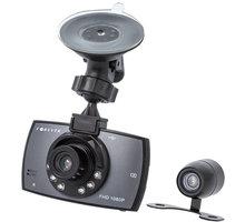 Forever VR-200, kamera do auta CAMCARVR-200