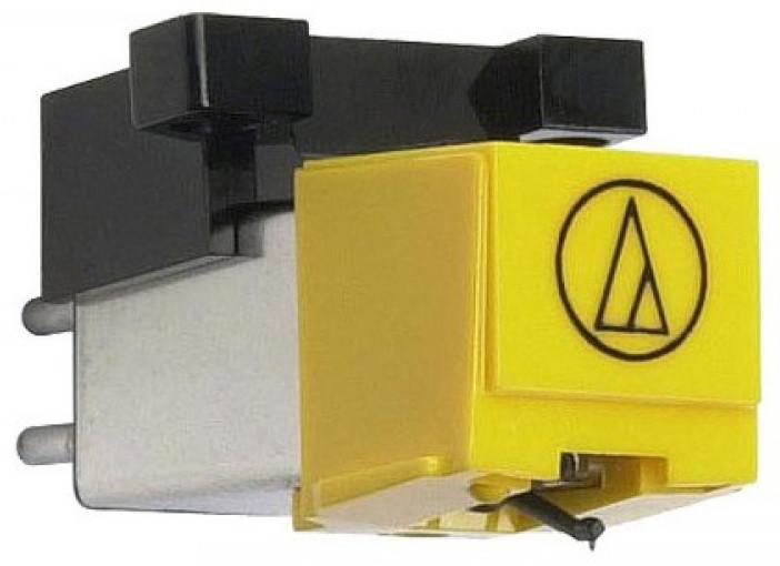 Audio-Technica přenoska AT-91BL