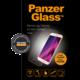 PanzerGlass Edge-to-Edge pro Samsung Galaxy A5 (2017), čiré