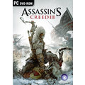 Assassin's Creed III (PC)