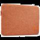 """CaseLogic pouzdro na notebook Reflect 14"""", oranžová"""