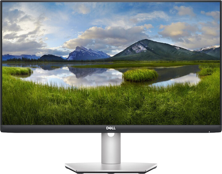 Dell S2421HS - LED monitor 24""