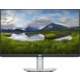 """Dell S2421HS - LED monitor 24"""""""