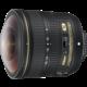 Nikon objektiv Nikkor 8-15mm f3.5-4.5E ED FISHEYE