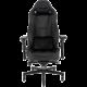 Corsair Gaming T2 ROAD WARRIOR, černá  + Voucher až na 3 měsíce HBO GO jako dárek (max 1 ks na objednávku)
