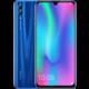Honor 10 lite, 3GB/64GB, Sapphire Blue  + Elektronické předplatné čtiva v hodnotě 4 800 Kč na půl roku zdarma