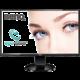 """BenQ GW2760HS - LED monitor 27""""  + Voucher až na 3 měsíce HBO GO jako dárek (max 1 ks na objednávku)"""