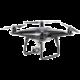 DJI kvadrokoptéra - dron, Phantom 4 PRO Obsidian Edition, 4K Ultra HD kamera  + Voucher až na 3 měsíce HBO GO jako dárek (max 1 ks na objednávku)