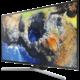 Samsung UE43MU6172 - 108cm