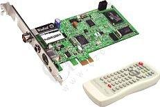 Leadtek WinFast PXDVR3200 H