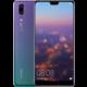 Huawei P20, Dual Sim - 64GB, Twilight  + 300 Kč na Mall.cz
