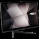 MSI Pro 22XT 10M, černá