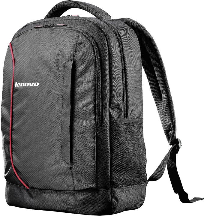 "Lenovo batoh 15.6"" Simple Backpack B3055"