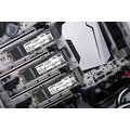 Crucial P1, M.2 - 500GB