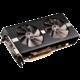 Sapphire Radeon NITRO+ RX 590 8GD5, 8GB GDDR5  + Xbox Game Pass pro PC na 3 měsíce zdarma