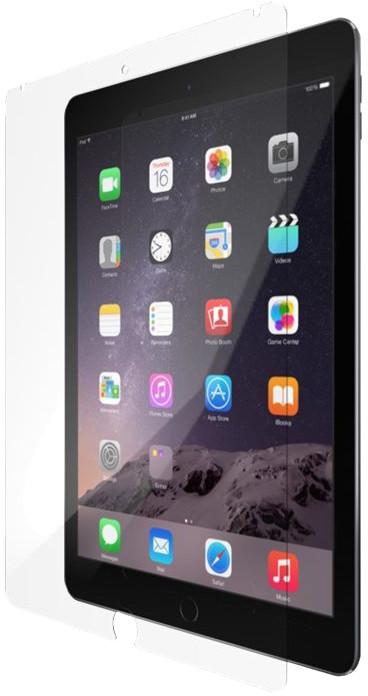 Tech21 Impact Shield ochranná fólie pro Apple iPad Air 2