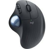 Logitech ERGO M575, graphite - 910-005872
