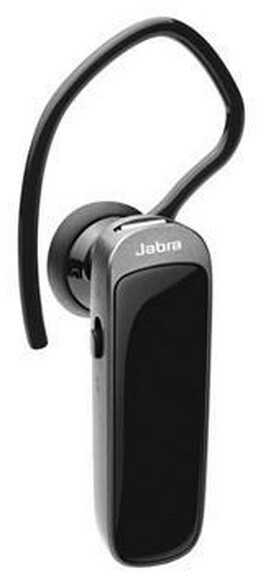 Jabra BT MINI