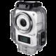 Genius Action Cam G-Shot FHD-300A