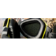 Snakebyte Python 6700V pro PS4