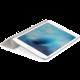 Apple iPad mini 4 Smart Cover, stříbrná