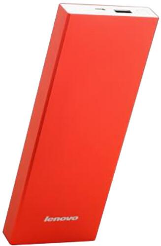 Lenovo MP1260 12000 mAh červená (EU Blister)