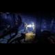 Aliens: Colonial Marines (Xbox 360)