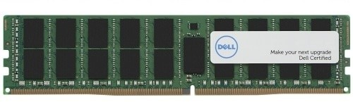 Dell 32GB DDR4 2133 pro PowerEdge R(T) 430/ 530/ 630/ 730(xd)/ 930
