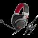Audio-Technica ATH-PDG1  + Voucher až na 3 měsíce HBO GO jako dárek (max 1 ks na objednávku)