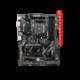 MSI B450 TOMAHAWK MAX II - AMD B450