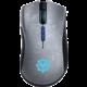 Razer Mamba Wireless, Gears 5 Edition, stříbrná