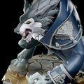 Figurka World of Warcraft - Greymane (Blizzard Legends)