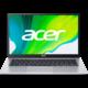 Acer Swift 1 (SF114-34), stříbrná