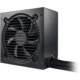 Be quiet! Pure Power 11 - 400W