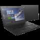Lenovo ThinkPad L460, černá  + Voucher na O2 TV 'L' - pouze k NTB - samostatně neprodejný